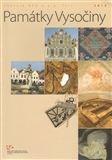 kol.: Památky Vysočiny 2010 cena od 152 Kč