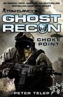 Clancy Tom: Ghost Recon cena od 194 Kč