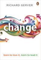 Gerver Richard: Change cena od 291 Kč