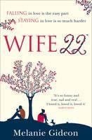 Gideon Melanie: Wife 22 cena od 208 Kč