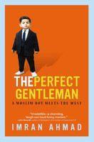 Ahmad Imran: Perfect Gentleman cena od 307 Kč