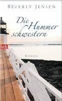 Jensen Beverly: Hummer Schwestern cena od 209 Kč
