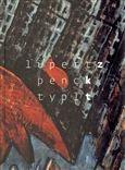 Lüpertz Penck Typlt cena od 338 Kč