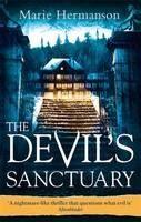 Hermanson Marie: Devil's Sanctuary cena od 242 Kč