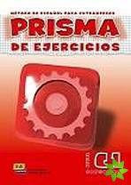 Prisma Consolida C1 - Libro de ejercicios cena od 308 Kč