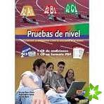 Relatos - Libro + CD cena od 340 Kč