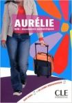 Aurélie DVD cena od 1386 Kč