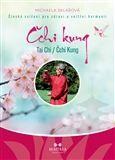 Sklářová Michaela: DVD-Tai Chi / Čchi kung cena od 121 Kč