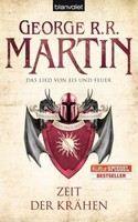 Martin, George R R: Die Königin der Drachen (Das Lied von Eis und Feuer #07) [Song of Ice and Fire] cena od 324 Kč