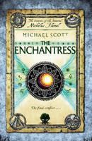 XXL obrazek Scott Michael: Enchantress