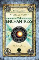 Scott Michael: Enchantress cena od 169 Kč