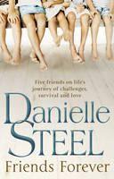 Steel Danielle: Friends Forever cena od 161 Kč