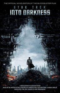 Foster, Alan Dean: Into Darkness cena od 359 Kč