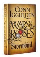 Iggulden Conn: Wars of the Roses cena od 399 Kč