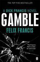 Francis Felix: Gamble cena od 195 Kč