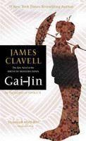 Clavell James: Gai-Jin cena od 215 Kč