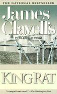 James Clavell: King Rat cena od 212 Kč