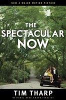 Tharp Tim: Spectacular Now (Film Tie In) cena od 214 Kč