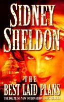 Sheldon Sidney: Best Laid Plans cena od 99 Kč