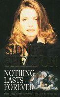 Sheldon Sidney: Nothing Lasts Forever cena od 86 Kč