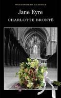 Bronte Charlotte: Jane Eyre cena od 65 Kč