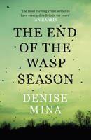 Mina Denise: End of the Wasp Season cena od 214 Kč