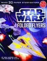 'Various': SW Folded Flyers cena od 449 Kč