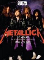 'Various': Metallica cena od 357 Kč