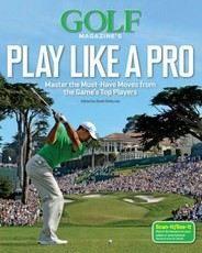 'Various': Play Golf Like Pro cena od 539 Kč
