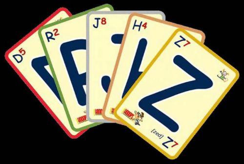 Chytré karty - !HOOOPS cena od 161 Kč
