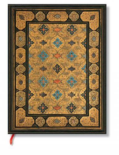 Zápisník - Shiraz Ultra 180x230 Lined cena od 405 Kč