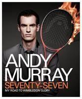 Murray Andy: Seventy Seven cena od 0 Kč