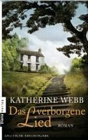 Webb Katherine: Das Verborgene Lied cena od 269 Kč