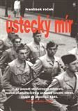František Roček: Ústecký mír cena od 224 Kč