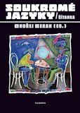 Ondřej Beran: Soukromé jazyky: čítanka cena od 124 Kč