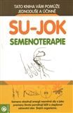 Su-jok Semenoterapie cena od 128 Kč