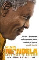 Mandela Nelson: Long Walk to Freedom: The Autobiography of Nelson Mandela cena od 449 Kč
