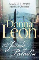 Leon Donna: Jewels of Paradise (ee) cena od 214 Kč
