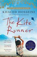 Hosseini Khaled: Kite Runner cena od 214 Kč