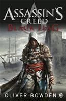 Bowden Oliver: Assassin's Creed: Black Flag cena od 260 Kč
