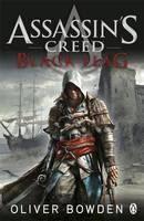 Bowden Oliver: Assassin's Creed: Black Flag cena od 254 Kč