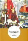 Terrence McNally: Corpus Christi cena od 136 Kč