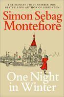 Montefiore Simon: One Night In Winter cena od 232 Kč