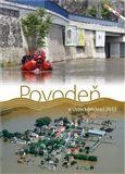 Povodeň v Ústeckém kraji 2013 cena od 263 Kč