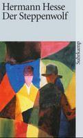 Hesse Hermann: Demian: Die Geschichte von Emil Sinclairs Jugend cena od 233 Kč