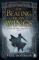 Hoffman Paul: Beating Of His Wings cena od 258 Kč