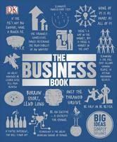 'Various': Business Book cena od 449 Kč
