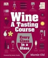 'Various': Wine Tasting Course cena od 536 Kč