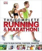 'Various': Complete Running and Marathon cena od 359 Kč