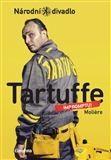 Moliere: Tartuffe Impromptu! cena od 72 Kč